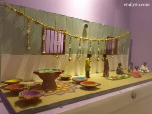 11 Wonderfood Museum Penang
