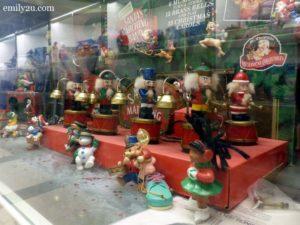 12 Toy & Fantasy Museum