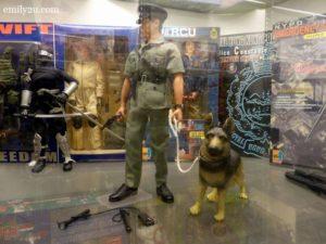 13 Toy & Fantasy Museum