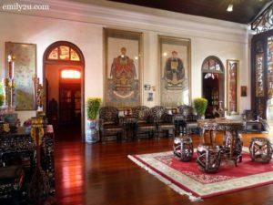 15 Pinang Peranakan Mansion