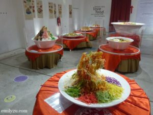 16 Wonderfood Museum Penang
