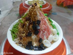 18 Wonderfood Museum Penang