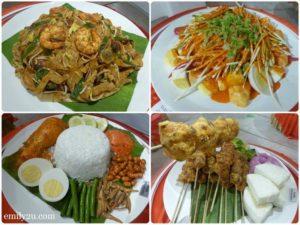 19 Wonderfood Museum Penang