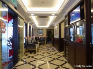 2 Kimberley Hotel Georgetown