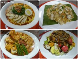 20 Wonderfood Museum Penang