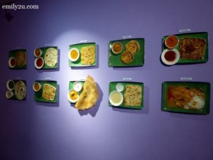 22 Wonderfood Museum Penang