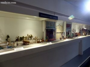 24 Wonderfood Museum Penang