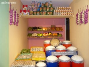 26 Wonderfood Museum Penang