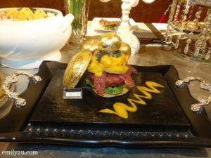 31 Wonderfood Museum Penang