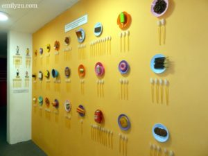 36 Wonderfood Museum Penang