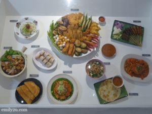 5 Wonderfood Museum Penang