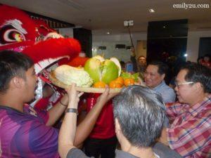 6 Excelsior CNY Celebration
