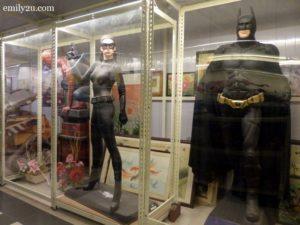 6 Toy & Fantasy Museum