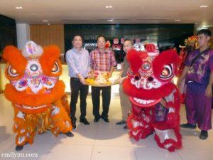 7 Excelsior CNY Celebration