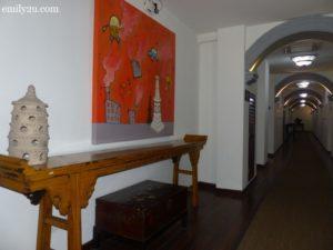 7 Hotel Penaga Penang