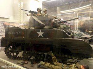 7 Toy & Fantasy Museum