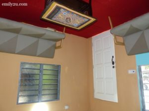 7 Upside Down House Penang