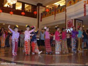 8 Penang Baba Nyonya Dondang Sayang Chap Goh Mei Celebration