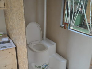 5 The Ecoloo