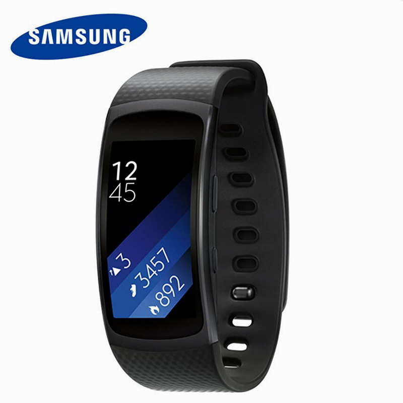 Samsung SM-R3600 Smart Watch