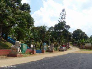 1 Lao Zi Temple