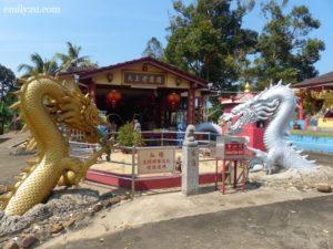 10 Lao Zi Temple