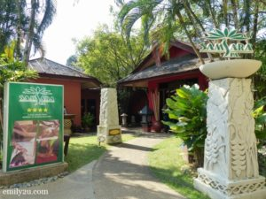 10 Swiss-Garden Beach Resort Kuantan