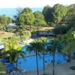 11 Swiss-Garden Beach Resort Kuantan