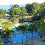 Swiss-Garden Beach Resort Kuantan, Pahang