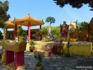 12 Lao Zi Temple