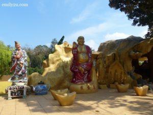 13 Lao Zi Temple
