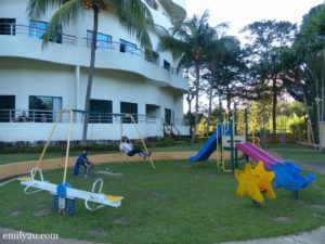 13 Swiss-Garden Beach Resort Kuantan