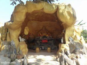14 Lao Zi Temple
