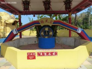 15 Lao Zi Temple