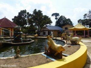 17 Lao Zi Temple