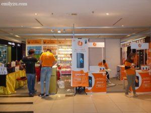 2 Perak Mobile IT Fair