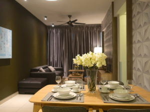 2 The Majestic Ipoh By The Osborne