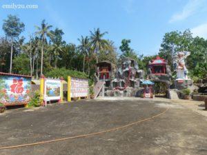 20 Lao Zi Temple