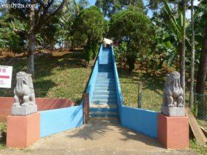 25 Lao Zi Temple