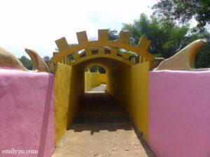 3 Lao Zi Temple