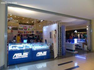 3 Perak Mobile IT Fair