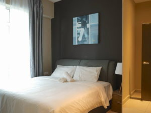 3 The Majestic Ipoh By The Osborne