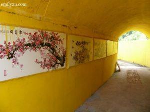 4 Lao Zi Temple