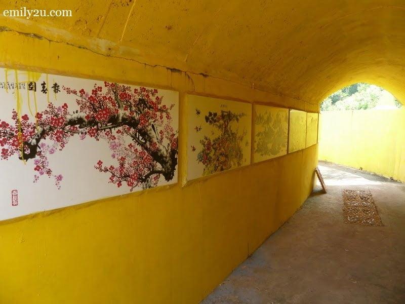 4. paintings