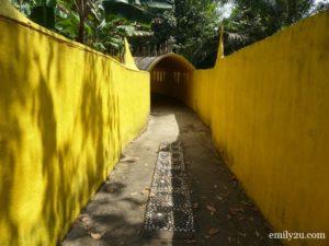 5 Lao Zi Temple
