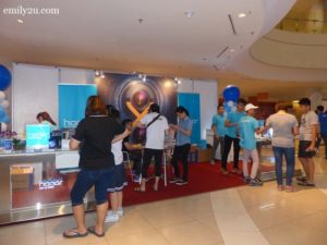 5 Perak Mobile IT Fair