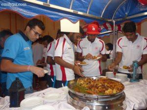 6 Sultan Azlan Shah Cup