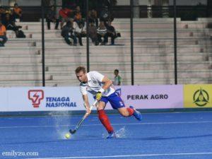 1 Sultan Azlan Shah Cup