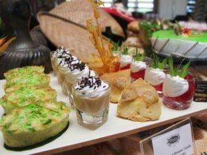 11 Heritage Hotel Ipoh Ramadan Buffet