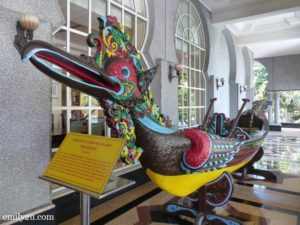 11 Istana Alam Shah